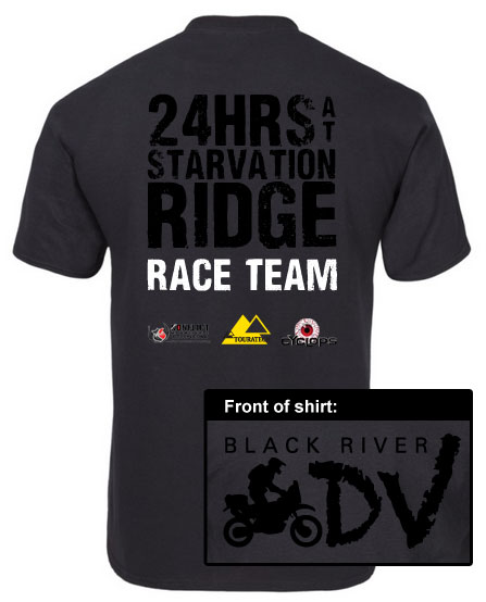 ADV_24HRS_wicking_t-shirt