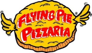 flying-pie-pizzaria