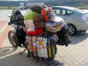 overload2_zps03683add